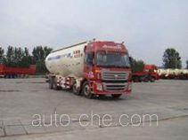 Tongya CTY5314GFLBJ bulk powder tank truck