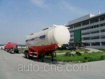 Tongya CTY9352GFL low-density bulk powder transport trailer
