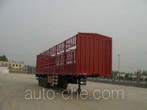 Tongya CTY9391CLX stake trailer