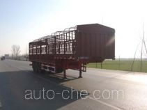 Tongya CTY9402CLX stake trailer
