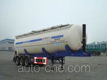Tongya CTY9402GFLA low-density bulk powder transport trailer