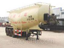 Tongya CTY9402GSN bulk cement trailer