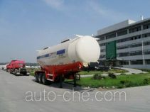 Tongya CTY9402GSN1 bulk cement trailer