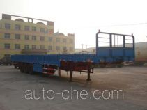Tongya CTY9404A trailer