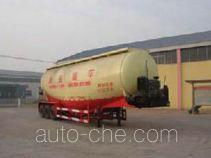 Tongya CTY9404GFL полуприцеп для порошковых грузов
