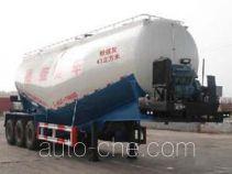 Tongya CTY9407GFL полуприцеп для порошковых грузов