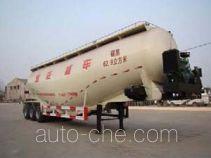 Tongya CTY9408GFL bulk powder trailer