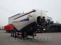 Tongya CTY9408GSN bulk cement trailer