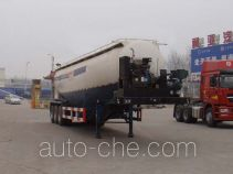 Tongya CTY9409GXH ash transport trailer