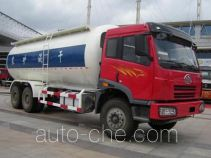Wanrong CWR5250GGHC dry mortar transport truck
