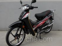 Chuangxin underbone motorcycle