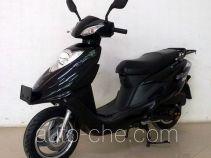 Chuangxin CX125T-10A scooter