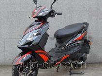Chuangxin CX125T-16A scooter