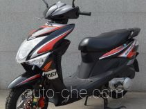 Chuangxin CX125T-17A scooter