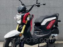 Chuangxin CX125T-19A scooter