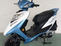 Chuangxin CX125T-25A scooter
