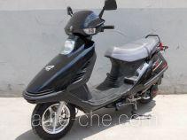 Chuangxin CX125T-5A scooter