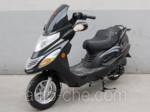 Chuangxin CX125T-6A scooter