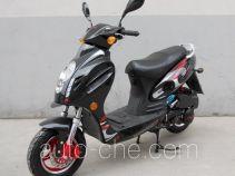 Chuangxin CX125T-7A scooter