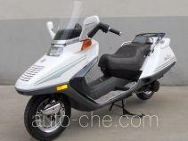 Chuangxin CX150T-2A scooter