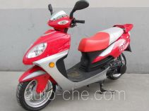Chuangxin CX150T-3A scooter
