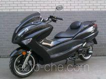 Chuangxin CX150T-5A scooter