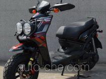 Chuangxin CX150T-7A scooter