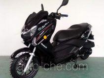 Chuangxin CX150T-8A scooter