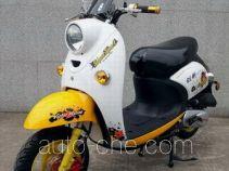 Chuangxin 50cc scooter