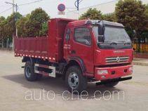 Chuanmu CXJ3040ZP5 dump truck