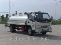 JAC Yangtian CXQ5070GSSHFC4 поливальная машина (автоцистерна водовоз)
