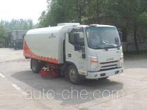 JAC Yangtian CXQ5070TSLHFC5 подметально-уборочная машина