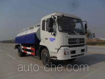 JAC Yangtian CXQ5160GSSDFL4 sprinkler machine (water tank truck)
