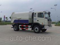JAC Yangtian CXQ5160ZLJHFC4 dump garbage truck