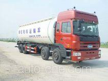 JAC Yangtian CXQ5300GFLHFC bulk powder tank truck