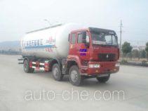 JAC Yangtian CXQ5250GFLZZ автоцистерна для порошковых грузов