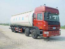 JAC Yangtian bulk cement truck