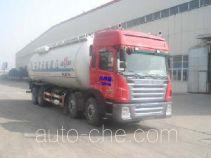 JAC Yangtian CXQ5310GFLHFC bulk powder tank truck