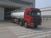 JAC Yangtian CXQ5310GXHHN4 pneumatic discharging bulk cement truck