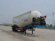 JAC Yangtian CXQ9350GSN полуприцеп цементовоз