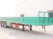 JAC Yangtian CXQ9383 trailer