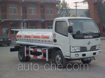 Yongkang CXY5040GJY fuel tank truck