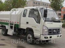 Yongkang CXY5041ZZZ self-loading garbage truck