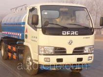Yongkang CXY5070GPSG4 sprinkler / sprayer truck