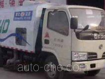 Yongkang CXY5070TXC street vacuum cleaner