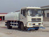 永康牌CXY5160GPS型绿化喷洒车
