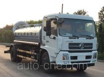 Yongkang CXY5161TDY dust suppression truck