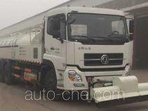 Yongkang CXY5251GQXTG5 street sprinkler truck