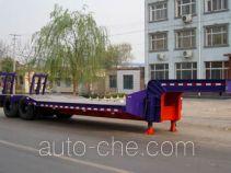 Yongkang CXY9280TDP lowboy
