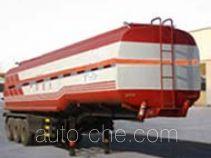 Yongkang CXY9390GYY oil tank trailer